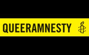 Queeramnesty