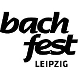 Referenz_sprachakzente.de_Bachfest-Leipzig