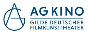 AgKino-Logo-RGB